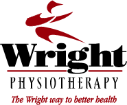 Wright Physiotherapy